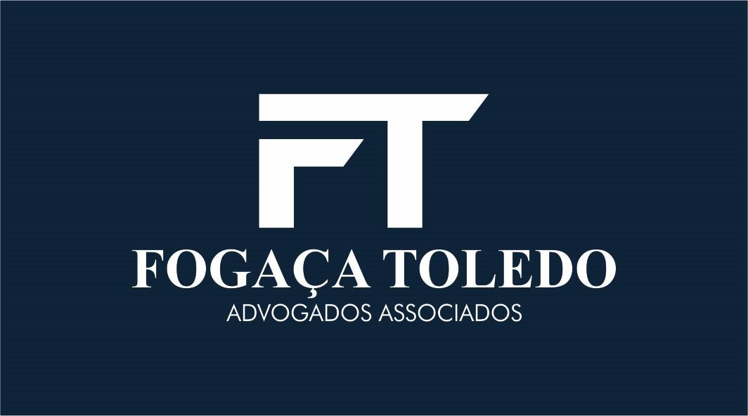 Fogaça Toledo